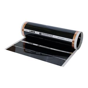 LARX carbon heating Film 100 W/m²