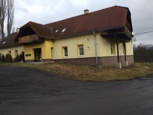 Apartments in Nový Jičín